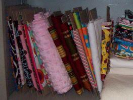 fabricorganizers