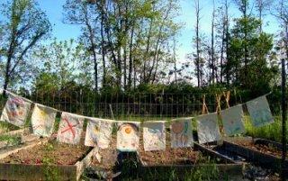 gardenwishflags
