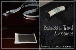 mbs_travel-accessories