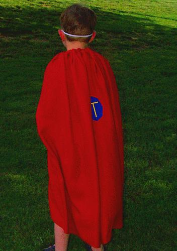 superhero02