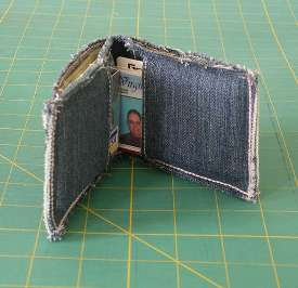 wallet-from-jeans