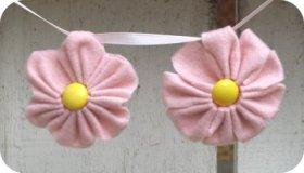 felt_yo-yo_flowers