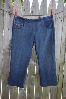 jeansfromjeans