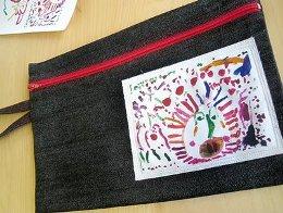 kidsartprintablefabric