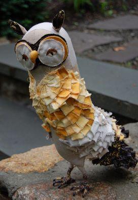 owlsoftie