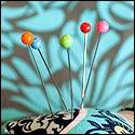 sewingpins