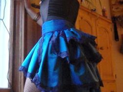 burlesque-bustle-skirt