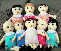 doll_group
