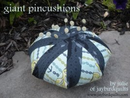 giantpincushions