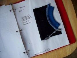 sergercheatbook