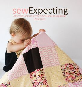 sewexpectingcover