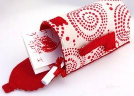 fabric-mailbox-tutorial21-430x308