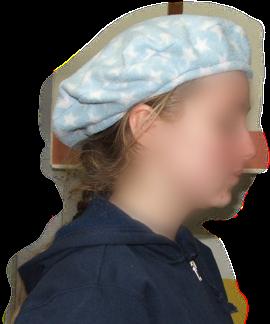 hatsidemodelcopy