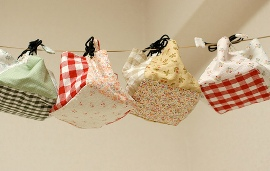 patchworkcubedrawstringbag