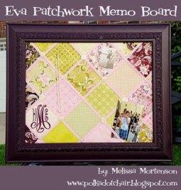 patchworkmemoboard