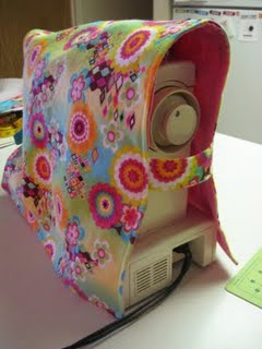 sewingmachinecover2
