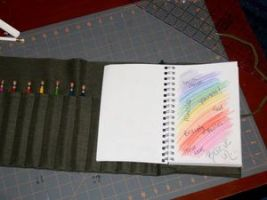 sketchbookroll