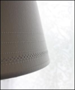 stitchedlampshade
