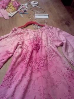 tableclothdress2