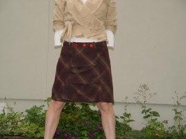 updatedskirt
