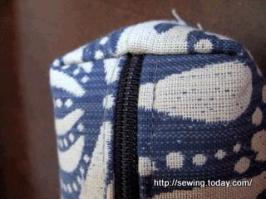 zipperband