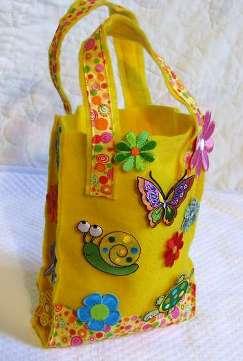 stickerpatchbag