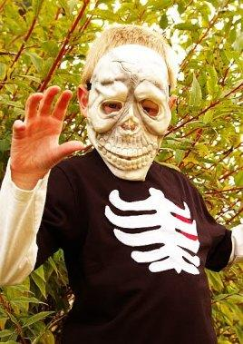 skeletonapplique