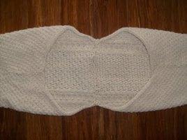 sweatershrug