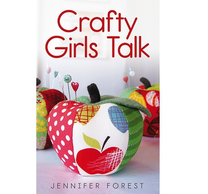 craftygirlstalk
