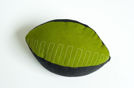 Made-by-Joel-DIY-Fabric-Football-1