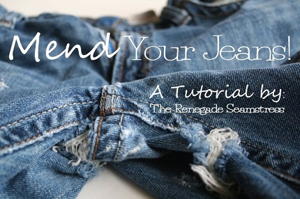 mend-your-jeans-tutorial